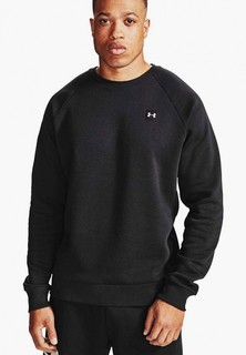 Свитшот Under Armour Rival Fleece Crew