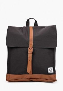 Рюкзак Herschel Supply Co City Mid-Volume