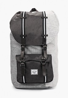 Рюкзак Herschel Supply Co Herschel Little America