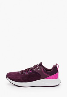 Кроссовки Under Armour W Charged Breathe TR 3