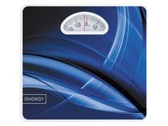 Весы напольные Energy ENМ-408B