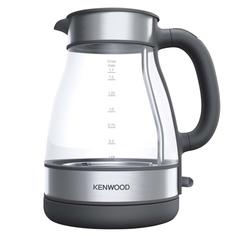 Электрочайник Kenwood RU0W21000010(ZJG112CL)