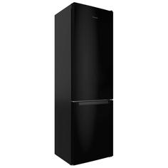 Холодильник Indesit ITS 5180 W ITS 5180 W