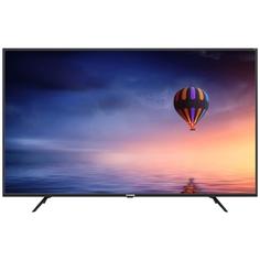 Телевизор Telefunken TF-LED58S01T2SU