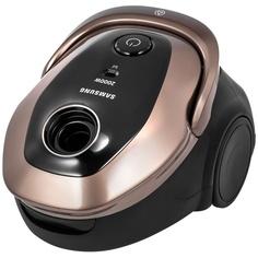 Пылесос Samsung SC20M2589JD