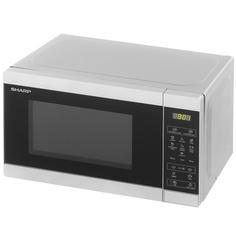 Микроволновая печь Sharp R2800RSL
