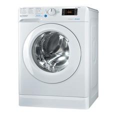 Стиральная машина Indesit BWSE 81282 L