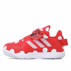 Детские кроссовки Disney Minnie Mouse Active Play Adidas