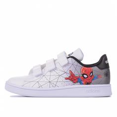 Детские кроссовки Advantage Adidas