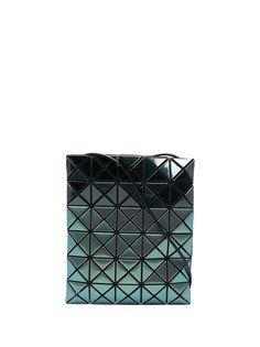 Bao Bao Issey Miyake сумка через плечо