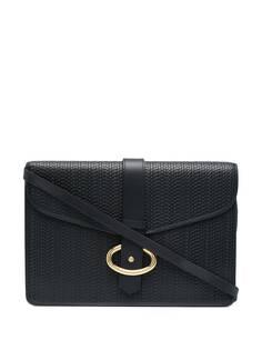 Christian Dior сумка через плечо pre-owned
