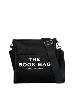Marc Jacobs сумка The Book