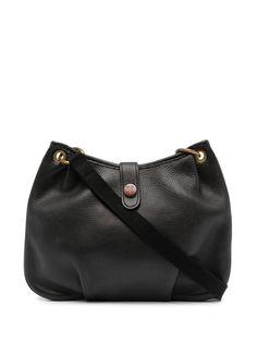 Hermès мини-сумка через плечо Rodeo 1988-го года Hermes