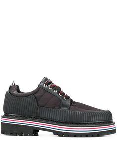 Thom Browne ботинки All Terrain