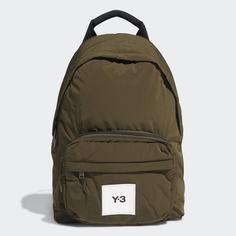 Рюкзак Y-3 Techlite Tweak by adidas