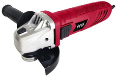 Угловая шлифовальная машина HIPER HAG650A