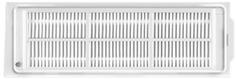 Фильтр Xiaomi для робота-пылесоса Mi Robot Vacuum-Mop P (SKV4120TY)