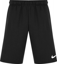 Шорты мужские Nike Dri-FIT, размер 52-54