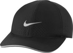 Бейсболка Nike Dri-FIT Aerobill Featherlight