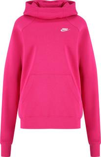 Худи женская Nike Sportswear Essential, размер 40-42