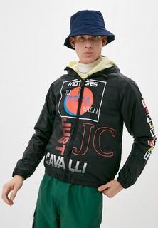 Ветровка Just Cavalli