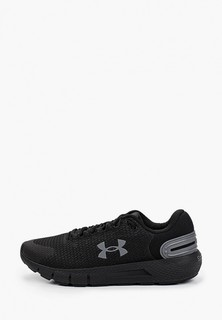 Кроссовки Under Armour Charged Rogue 2.5 RFLCT