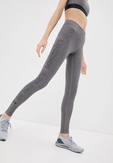 Леггинсы Under Armour Favorite WM Leggings