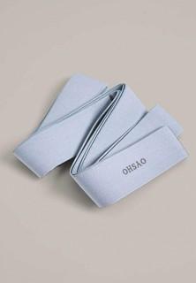 Ремень для йоги Oysho