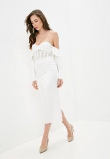 Платье Lipinskaya-Brand Basique