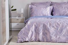 Комплект постельного белья HY-3005 Estudi Blanco
