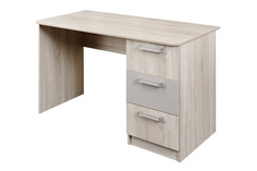 Письменный стол Акварель Hoff