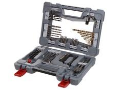 Набор инструмента Bosch Premium Set-76 2608P00234