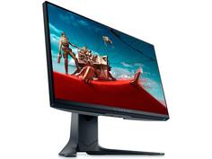 Монитор Dell AW2521HF/AW2521HFA Выгодный набор + серт. 200Р!!!