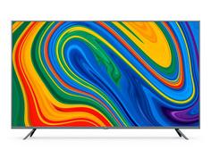 Телевизор Xiaomi Mi TV 4S 65 Выгодный набор + серт. 200Р!!!
