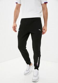 Брюки спортивные PUMA BMW MMS Sweat Pants CC