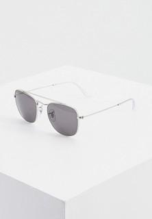 Очки солнцезащитные Ray-Ban® RB3557 9198B1