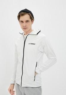 Ветровка adidas SKYCLIMB FL J