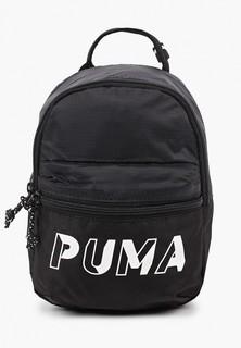 Рюкзак PUMA Core Base Minime Backpack