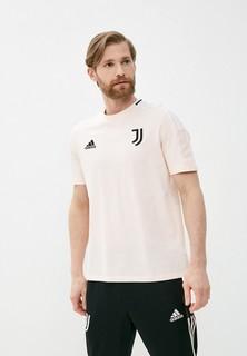Футболка adidas JUVE TEE