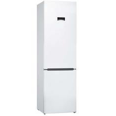 Холодильник Bosch Serie | 4 KGE39XW21R