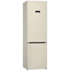 Холодильник Bosch Serie | 4 KGE39XK21R