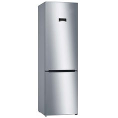 Холодильник Bosch Serie | 4 KGE39XL21R