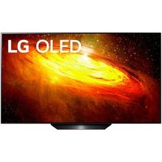 Телевизор LG OLED65BXRLB (2020)