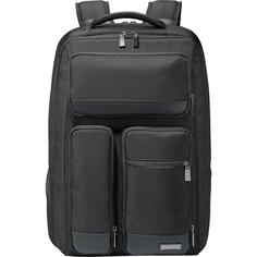 Сумка ASUS ATLAS Backpack черный (90XB0420-BBP000)