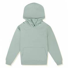 Мужскаятолстовка Adicolor Premium Hoodie Adidas