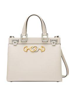 Gucci маленькая сумка Gucci Zumi