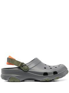 Crocs кроксы Classic