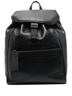 Karl Lagerfeld рюкзак K/Karl