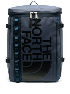 The North Face рюкзак Base Camp Fuse Box
