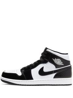 Jordan кроссовки Air Jordan 1 Mid S